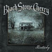 [Image: 220px-Kentucky_Black_Stone_Cherry.jpg]