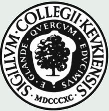 Keuka College Seal.jpg