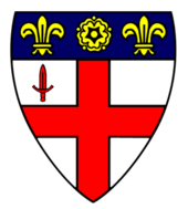 King Edward's School Witley Logo.png