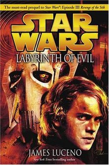 Labyrinth of Evil cover.jpg