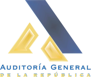 Office of the Auditor General of Colombia - Image: Logo Auditoría General