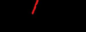 M. M. Warburg & Co. - Image: Logo MM Warburg 4c