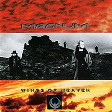 Magnum - Wings of Heaven.jpg