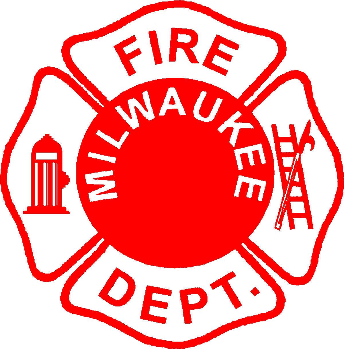milwaukee fire department wikipedia U of I Basketball Men's Basketball University of Illinois