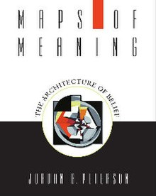 Maps of Meaning The Architecture of Belief book cover.jpg