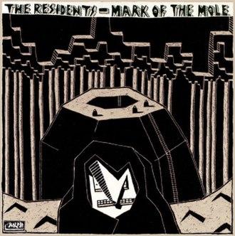 Mark of the Mole - Image: Mark of the Mole