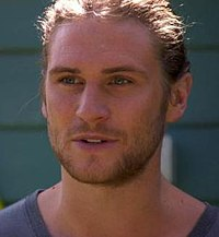 Martin Ashford (Home and Away).JPG