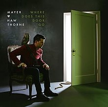 Mayer Hawthorne Wher Does This Door Go.jpg
