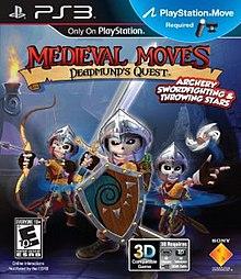 Medieval Moves - Deadmund's Quest coverart.jpeg