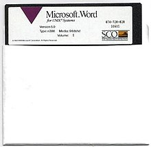 History of Microsoft Word - Wikipedia