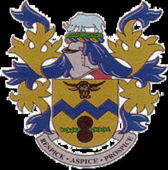 Mtubatuba Local Municipality - Image: Mtubatuba Co A