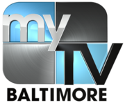 MyTV Baltimore 2013.png
