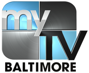WUTB - Image: My TV Baltimore 2013
