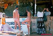 "Photo by ""Nambassa Trust and Peter Terry"""