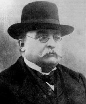 Napoleone Colajanni - Image: Napoleone Colajanni 2