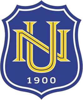 National University (Philippines)