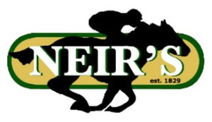Neir's Tavern - Image: Neir's Tavern logo