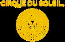 Du Soleil