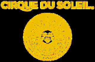 Cirque du Soleil Canadian entertainment company