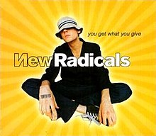 New Radicals YGWYG Single.jpg