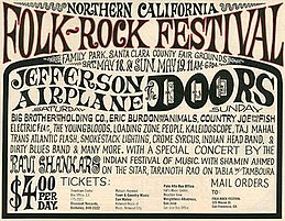 Northern California Folk-Rock Festival (1968).jpg