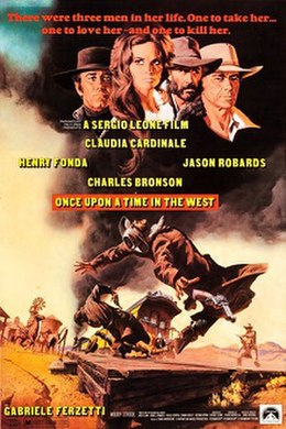 Once upon a Time in the West.jpg