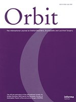 Orbit Journal.jpg