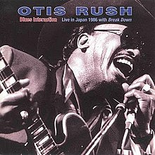 Otis Rush - Live In Japan 1986.jpg