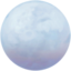 Pale Moon browser icon.png