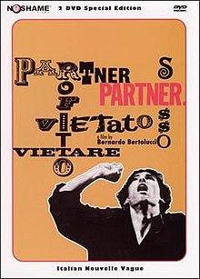 Partner (1968 film).jpg