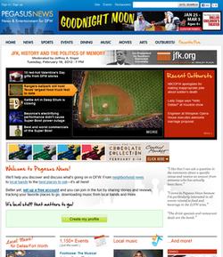 Pegasus Notícias 04 de fevereiro de 2013 screenshot.png