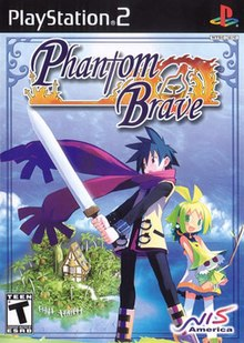 Phantom Brave cover.jpg