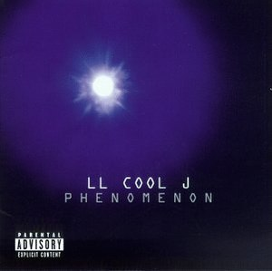 Phenomenon (LL Cool J album)