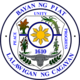 Official seal of Piat