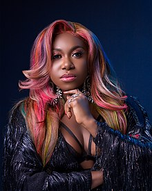 Picture of Niniola.jpg