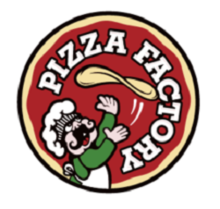 Image result for pizza factory