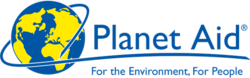 Planet Aid logo.png
