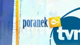 <i>Poranek TVN24</i>