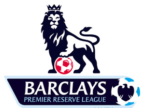 premier league reserves