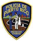 Puerto Rico Police Department patch.png