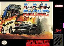 RPM Racing cover.jpg