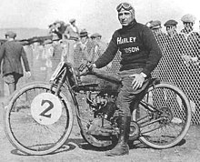 Mens Harley Davidson Blowout Shirt