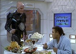 Red dwarf bodyswap rimmer feast.jpg