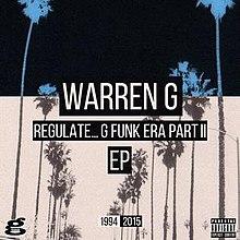 warren g regulate g funk era album free download