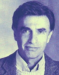 Richard Green (sexologist)