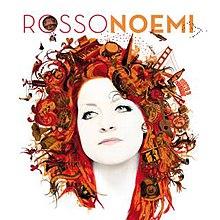 RossoNoemi - Wikipedia