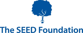SEED Foundation Logo