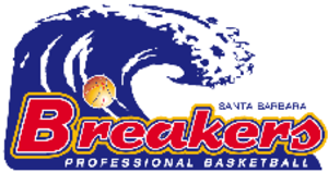 Santa Barbara Breakers