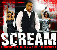 ScreamSingleCover.PNG