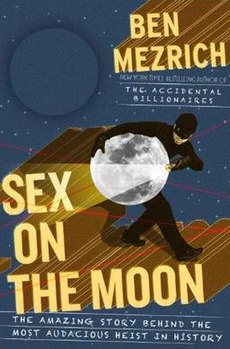 Sex on the moon.jpg